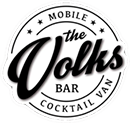 The Volks Bar - mobile bar project
